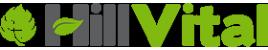 Hillvital LLC.