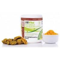 HillVital Herbal Masterbalm