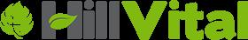 Hillvital USA LLC.